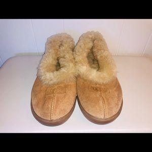 Ugg Rylan Slippers